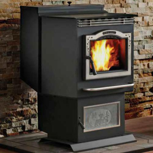 harman-p61a-pellet-stove